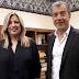«Φοβάμαι ότι είναι η τελευταία μας συνάντηση» -Προς διαζύγιο Γεννηματά-Θεοδωράκης για το Σκοπιανό