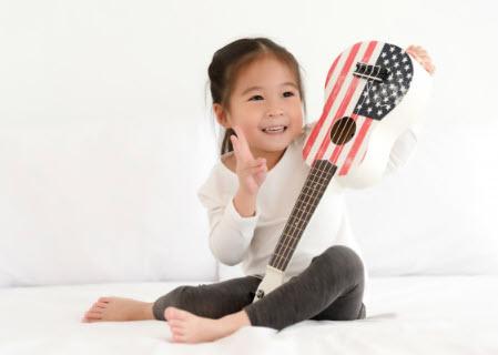 Belajar Gitar Tips Dan Saran Terbaik Agar Cepat Mahir