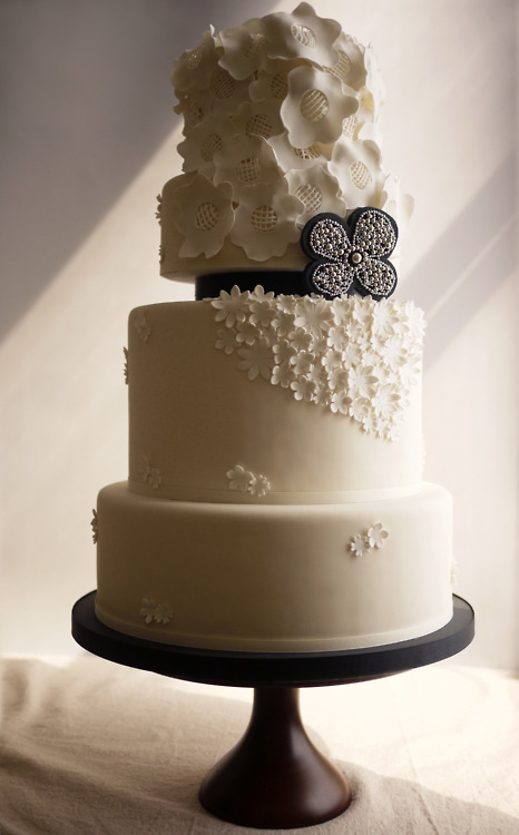 food city wedding cakes icing designs charm city cakes 2012 wedding collection 14390