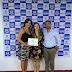 EREMSAG se destaca como a 3ª melhor escola da GRE Vale do Capibaribe