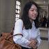Persenda Umat Islam, Vivian Lee Dipenjara 5 Bulan 22 Hari