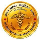 AIIMS,Recruitment 2019,New Delhi: Nursing Officer [For 503 Posts], Apply Online