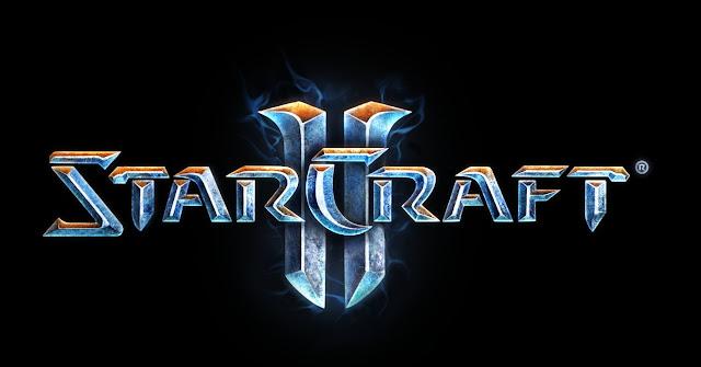 D.VA de Overwatch llegará a Starcraft 2