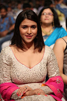 Mannara Chopra Cuteness overloaded At Rogue Audio Launch ~  002.JPG
