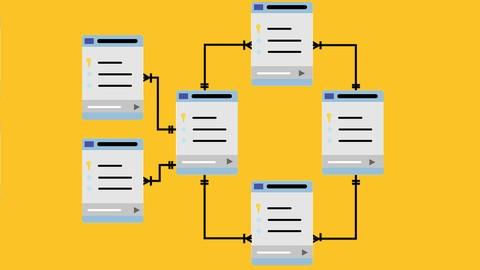 SQL - Introduction to MySQL + a glimpse to MsSQL & PL/SQL