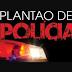 Homem sofre tentativa de homicídio no centro de Luís Eduardo Magalhães