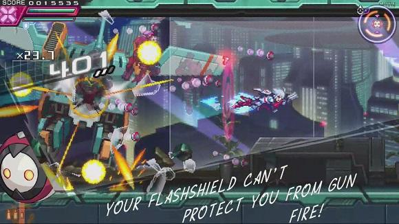 azure-striker-gunvolt-2-pc-screenshot-3