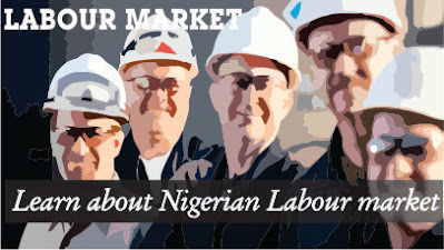 Bridging the Gap in the Labour Market
