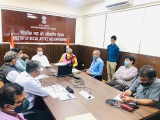 Ambedkar Social Innovation and Incubation Mission (ASIIM)