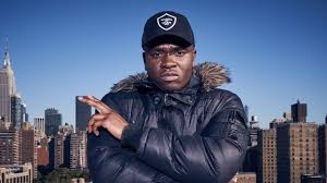 Video big shaq mans not hot mp4 download the best move video big shaq mans not hot mp4 download voltagebd Image collections