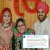 Mother's Day पर Kapil Sharma ने अपनी मां और अपनी बेटी की मां Ginni Chatrath पर बरसाया ढेर सारा प्यार