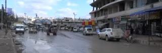 """""""فرقة الحمزات والوقاص وسلطان مراد"""" واستمرار عمليات الخطف والقتل على الهوية في عفرين"""
