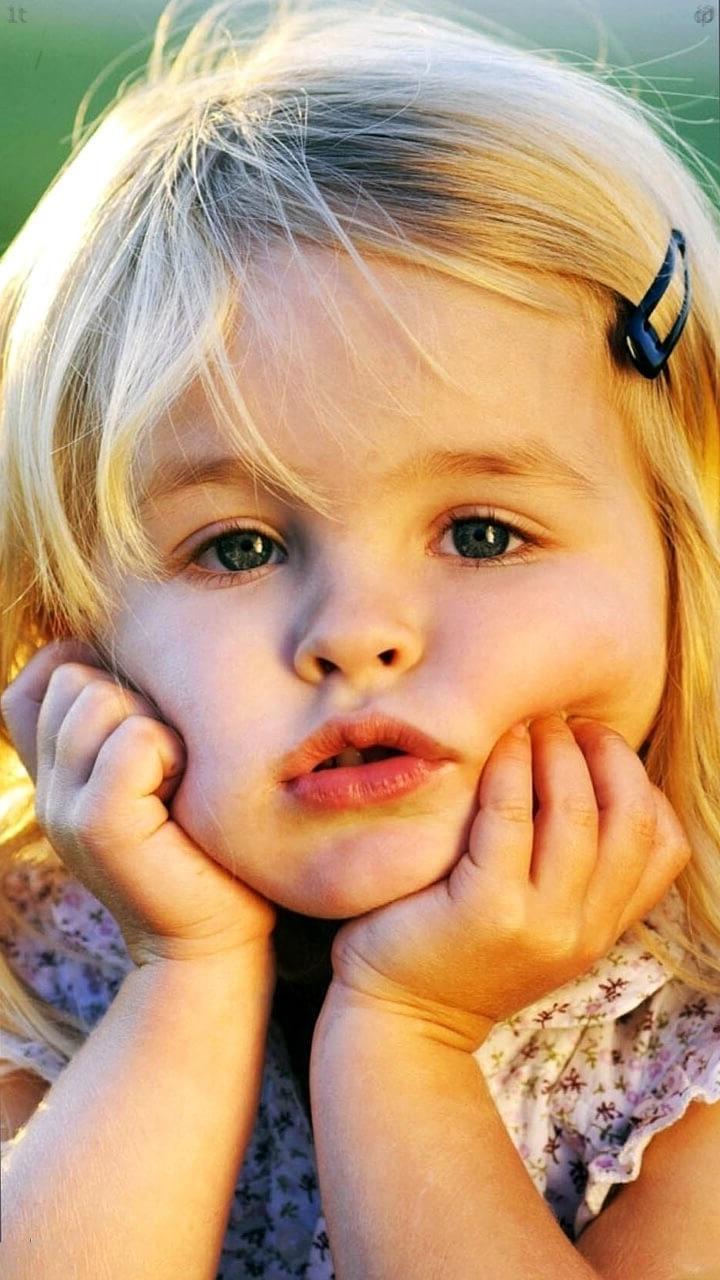 সুইট বাচ্চাদের ছবি-কিউট বাচ্চাদের ছবি | ছোট বাচ্চাদের হাসির ছবি | ছোট শিশুর ছবি