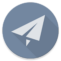 Shadowsocks Apk v5.1.3 MOD [Latest]