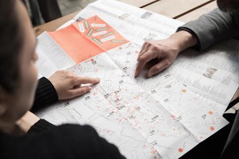 Művészeti és designképzőhelyek országos börzéje az Óbudai Egyetemen