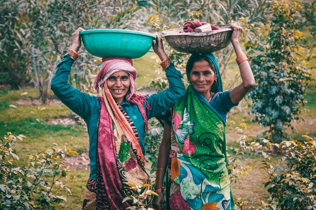 महिला आरक्षण के लाभ व इतिहास image | Women Reservation in India in Hindi