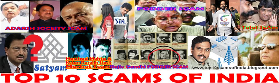 5 Best Known Scams in Phuket