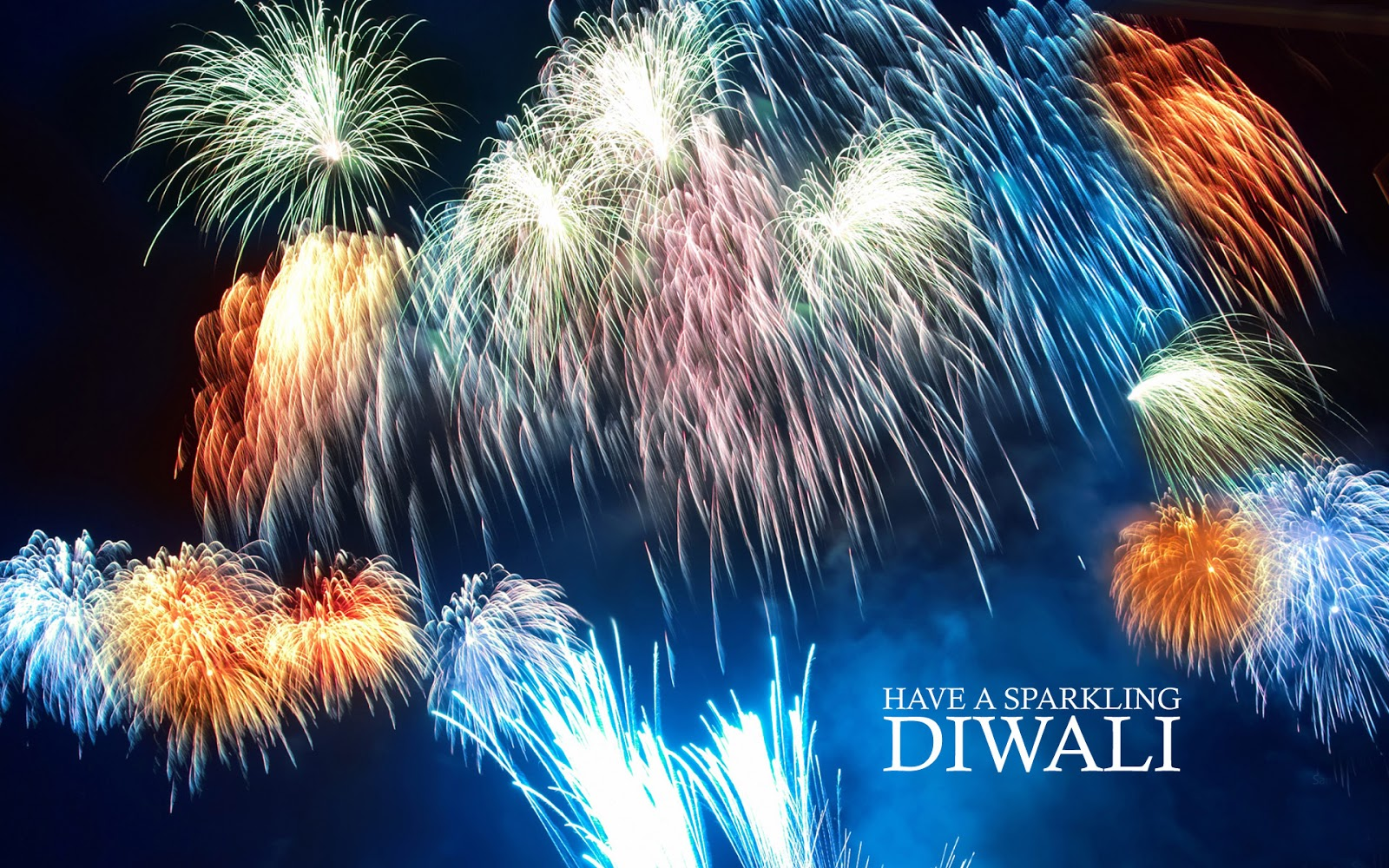 Happy Diwali 2018 Images  For Whatapp and Facebook