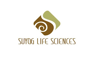Suyog Life Sciences Private Limited Recruitment ITI/Diploma and BSc/MSc Candidates For Fitter, QC and R & D Executive Position