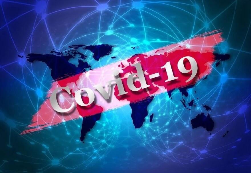 Bahaya Covid-19