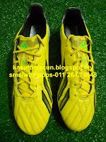 http://kasutbolacun.blogspot.my/2018/05/adidas-adizero-f50-micoach-3-sg_13.html