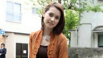 Blak-blakan Maria Ozawa Soal Masa Lalu Jadi Bintang Porno