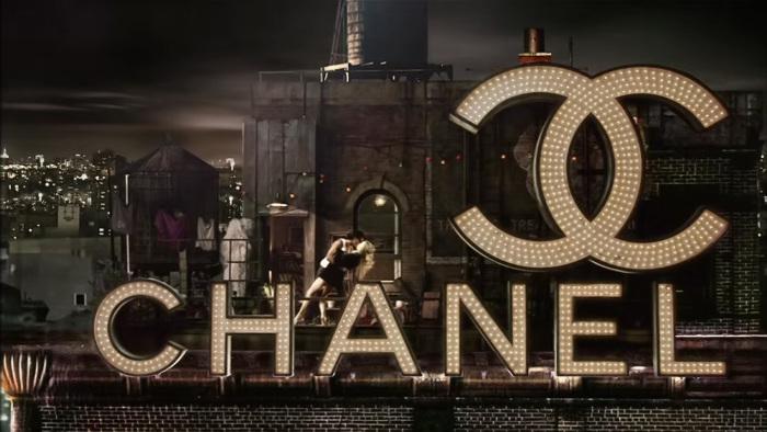 marca Chanel