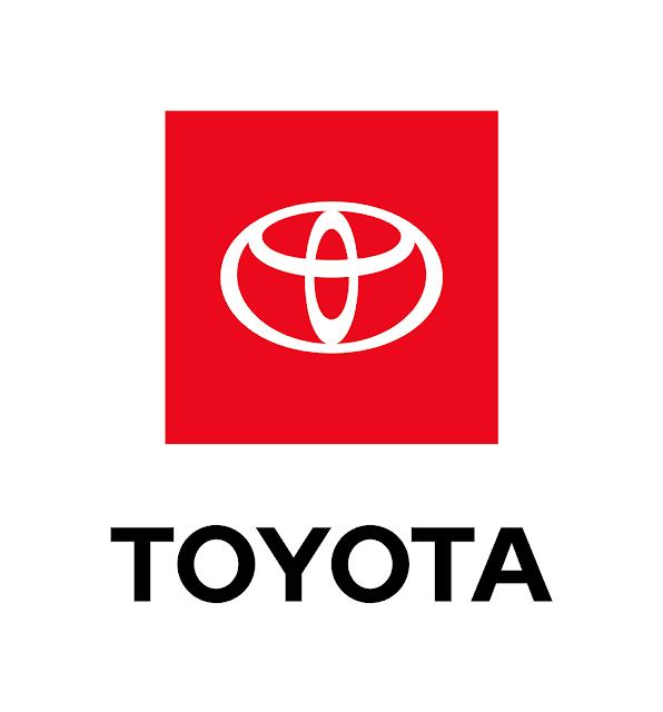 nuevo-logo-toyota-new-brand