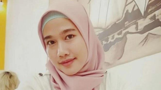 4 Potret Puspita, Putri Tukang Jagung Penerbang Wanita Pertama TNI AD