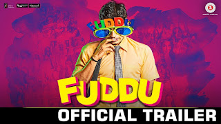 Fuddu – Official Trailer in HD Video Watch Online