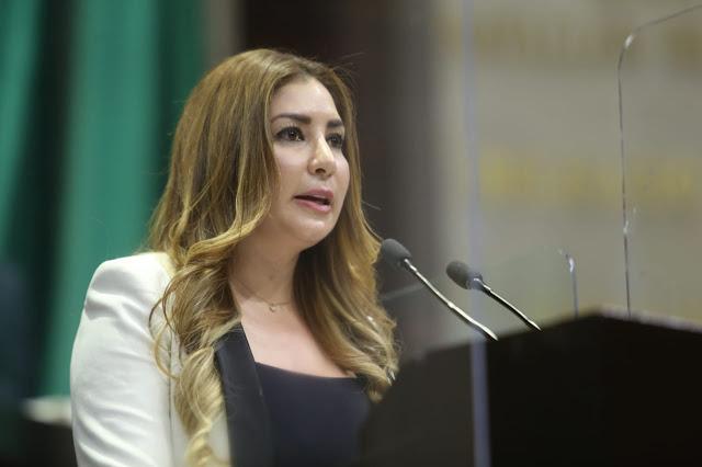 Fiscalía de Veracruz viola debido proceso y traslada a Gregorio Gómez al Cefereso 13 de Oaxaca