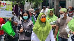 Debat Putaran Pertama Pilkada Kota Mataram, SALAM Siapkan Kejutan