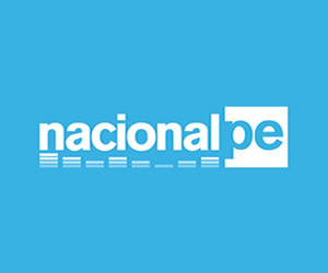 Radio Nacional En Vivo