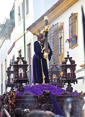 Agrupación Musical «Virgen de los Reyes» de Sevilla estará en la Magna de Córdoba