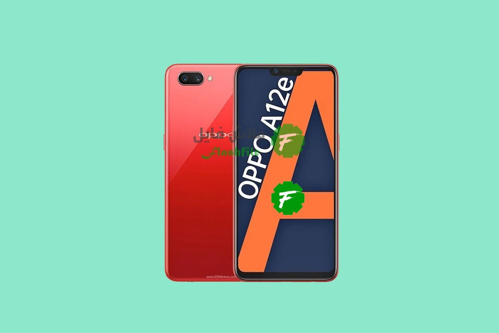 direct oppo a3s bootloop,oppo bootloop fix,oppo a3s bootloop fix,oppo a3s boot recovery,oppo bootloop,dead boot repair,how to fix bootloop,realme 1 bootloop fix,flash oppo a3s bootloop,realme 2 bootloop problem,how to,ufi bootloop fix,the current image(boot/recovery) have been destroyed oppo a3s,the current image,bootloop realme 2 pro,(boot/recovery) have been destroyed,dhaka telecom,sherpur bogra,kowser alom,gsm kowser,dhakatelecombd.com,a3s bootloop
