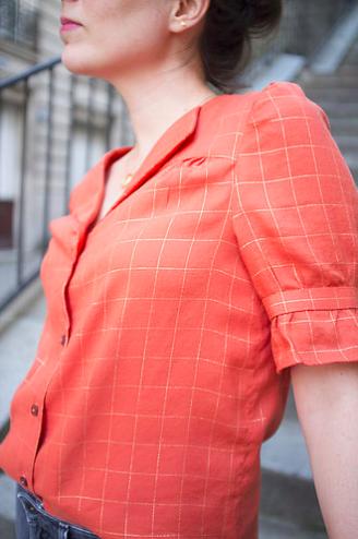 French Sewing Patterns : french, sewing, patterns, Zo...':, Favourite, French, Sewing, Pattern, Companies