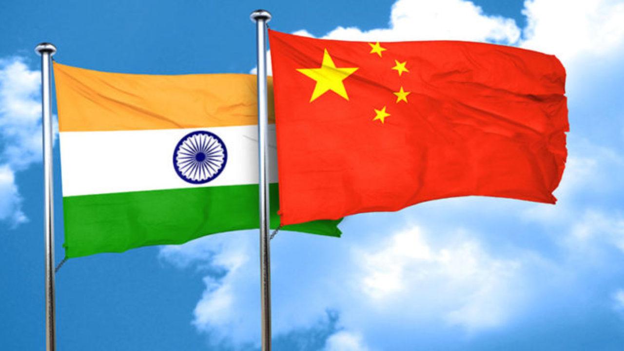"""""""दोनों पक्ष शांतिपूर्ण ढंग से स्थिति को हल करने के लिए सहमत हैं"""": चीन के साथ सैन्य-स्तर की वार्ता पर भारत"""