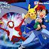 [Hungama TV] [Disney XD India] Watch Pokemon Movie 5 : Soul Dew Ka Raaz - Latios and Latios in Hindi [HD]