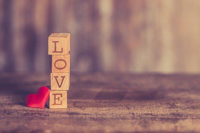 love-quotes-hindi