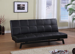 acme furniture assembly instructions