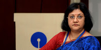 Image result for sbi ceo