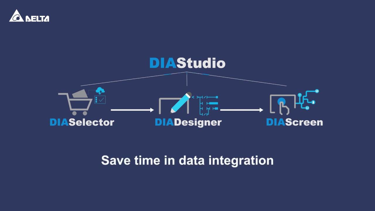 Vulnerabilities in Delta DIAEnergie Solution Put Enterprises at Risk of Ransomware Attacks