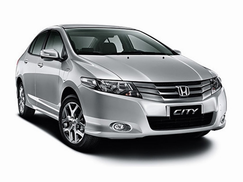 Honda City 2013 Latest Cars And Motorcycles Pictures Wallpapers