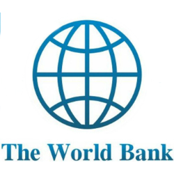 World Bank Group: Civil Society Policy Forum