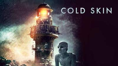 Cold Skin 2017 Full Movies Hindi + English + Telugu + Tamil Download 480p