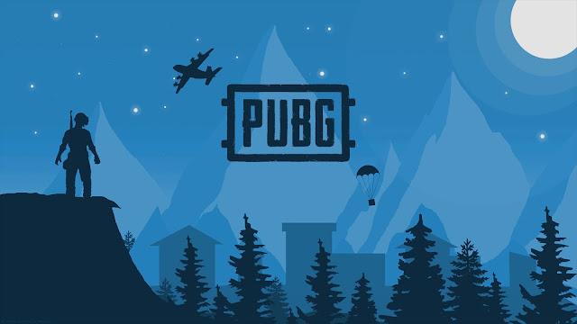 PUBG-Sanhok-wallpaper-download