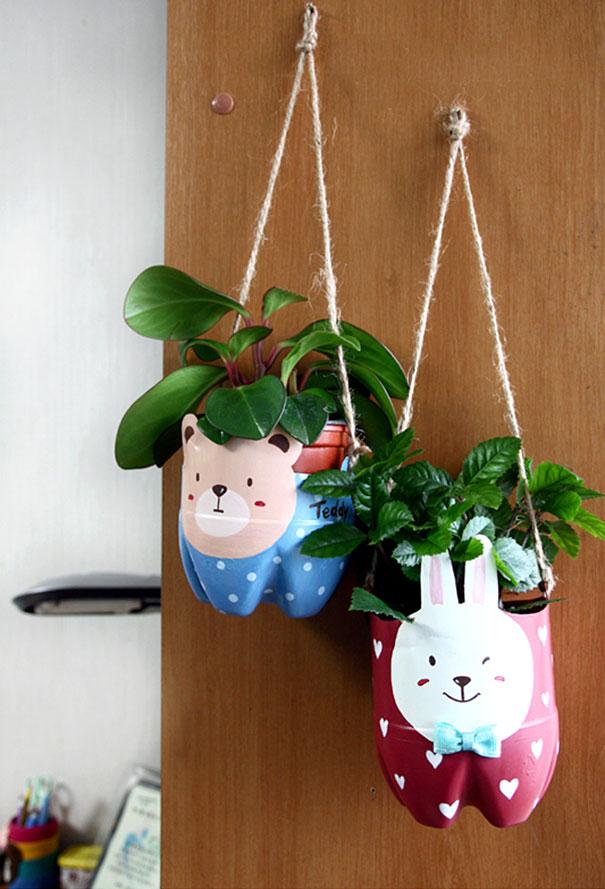 Cute Planters