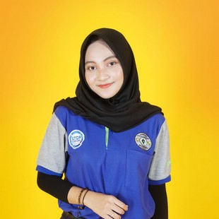 Produsen Kaos Oblong Rekomended Banggai Laut Sulawesi Tengah