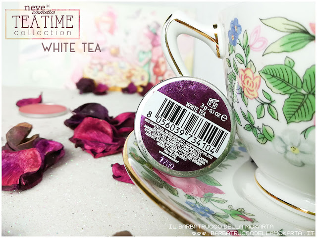 WHITE-TEA-swatches-blush-neve