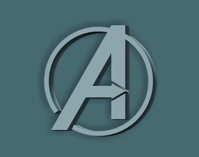 cara expot logo tanpa background